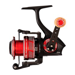 Abu Garcia Revo MGXtreme 2 Spinning Reel